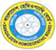 Govt. Homeopathic Medical College